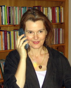 Vivianne_web_phone