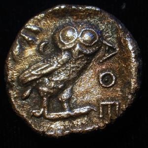 035_Athenian_Owl_Rev