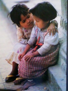 2-little-girls-compassion