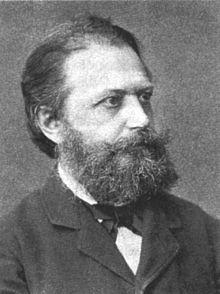 Karl Julius Schroer