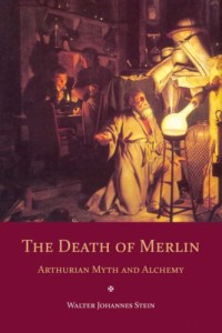 Death of Merlin