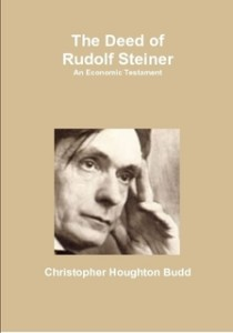 availabe at http://www.lulu.com/shop/christopher-houghton-budd/the-deed-of-rudolf-steiner/paperback/product-21546217.html