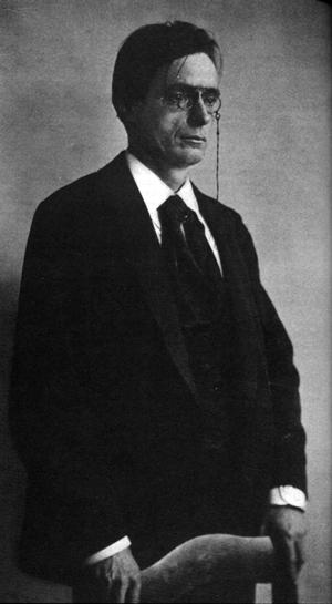 Rudolf_Steiner_1901