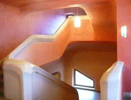 corridor goetheanum