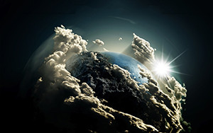 earth-clouds_sm