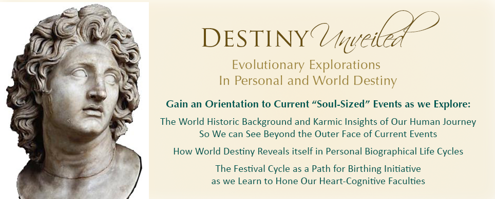 Evolutionary-Banner_Destiny