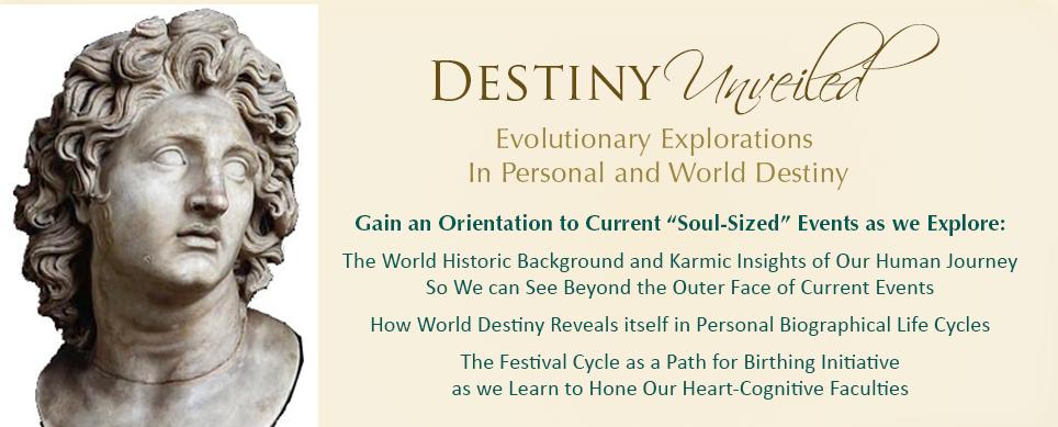 Evolutionary-Banner_Destiny
